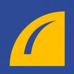 States Newsroom