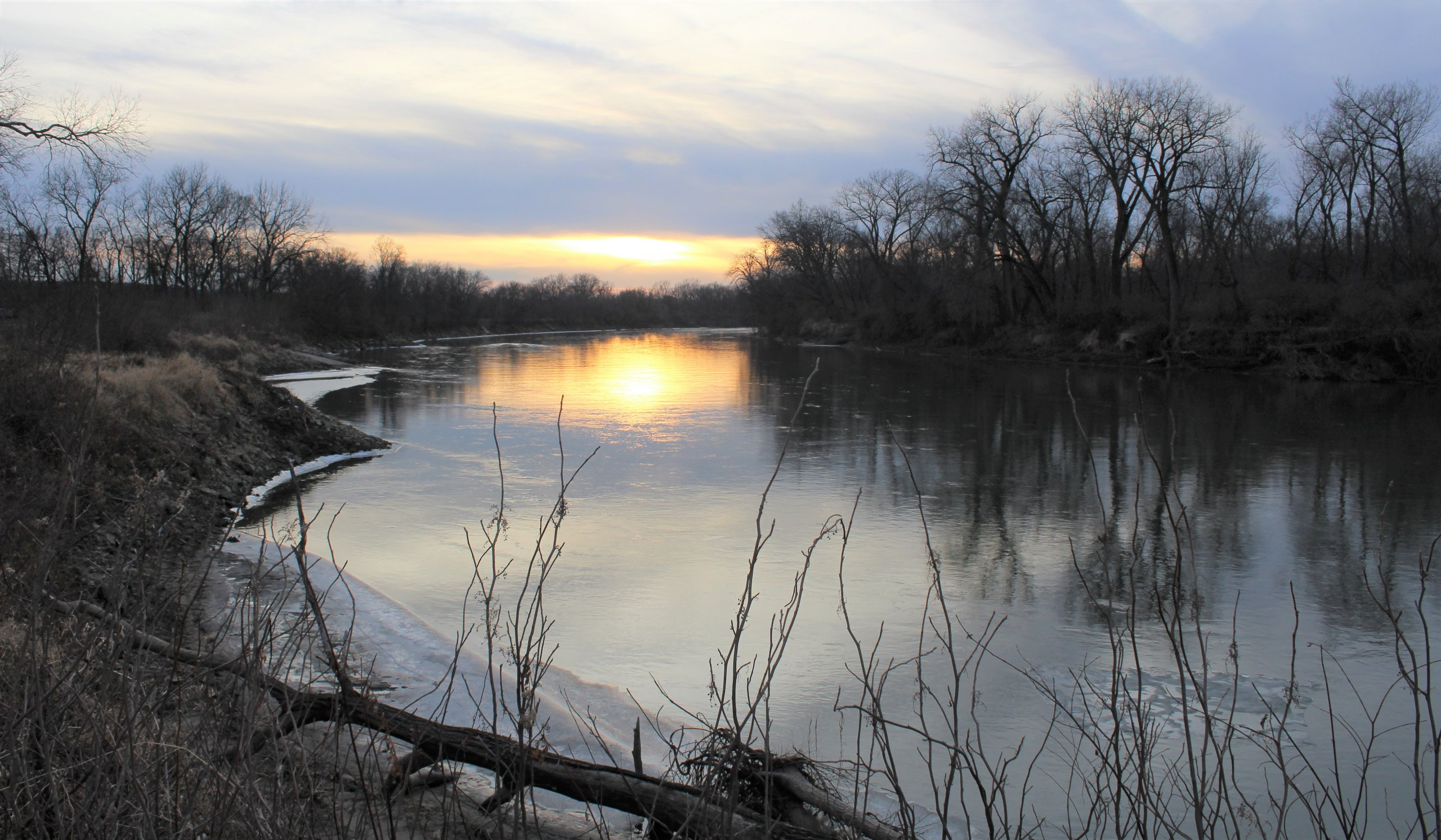 Tap water in Des Moines area, Quad-Cities had traces of toxic 'forever chemicals'