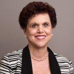 Linda S. Hagedorn