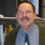 David Salkever