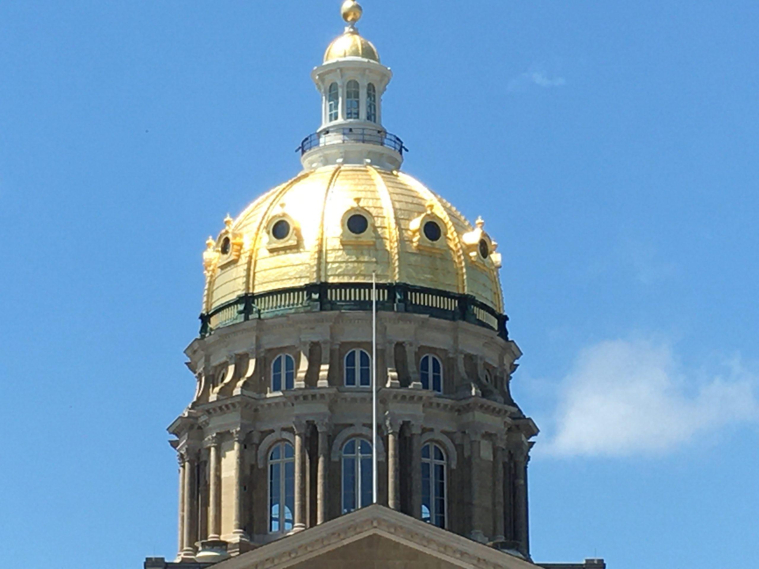 Lawmakers fast-track bills ahead of funnel deadline