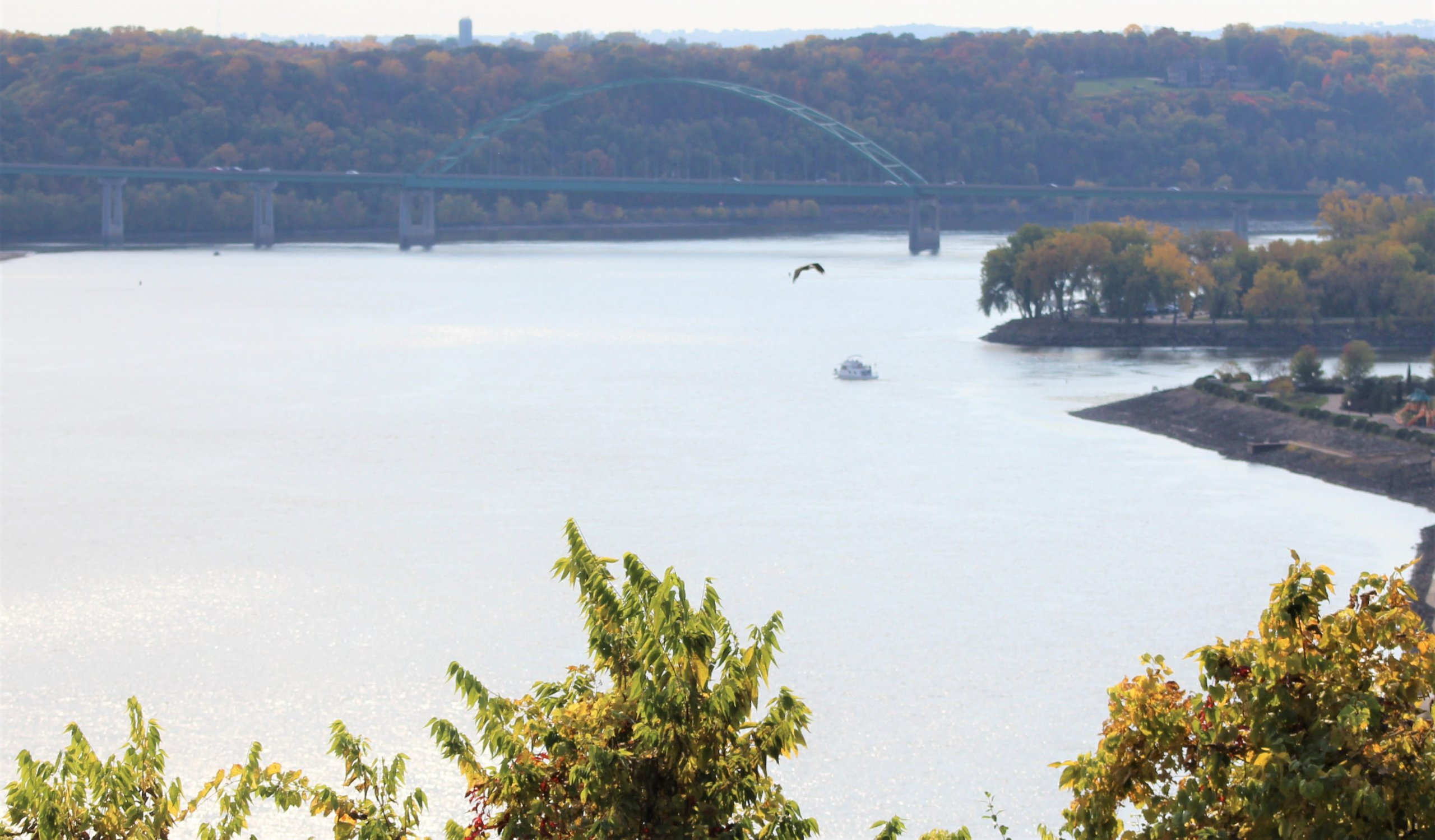 Drake prof: Iowa's water quality approach is 'magical thinking'
