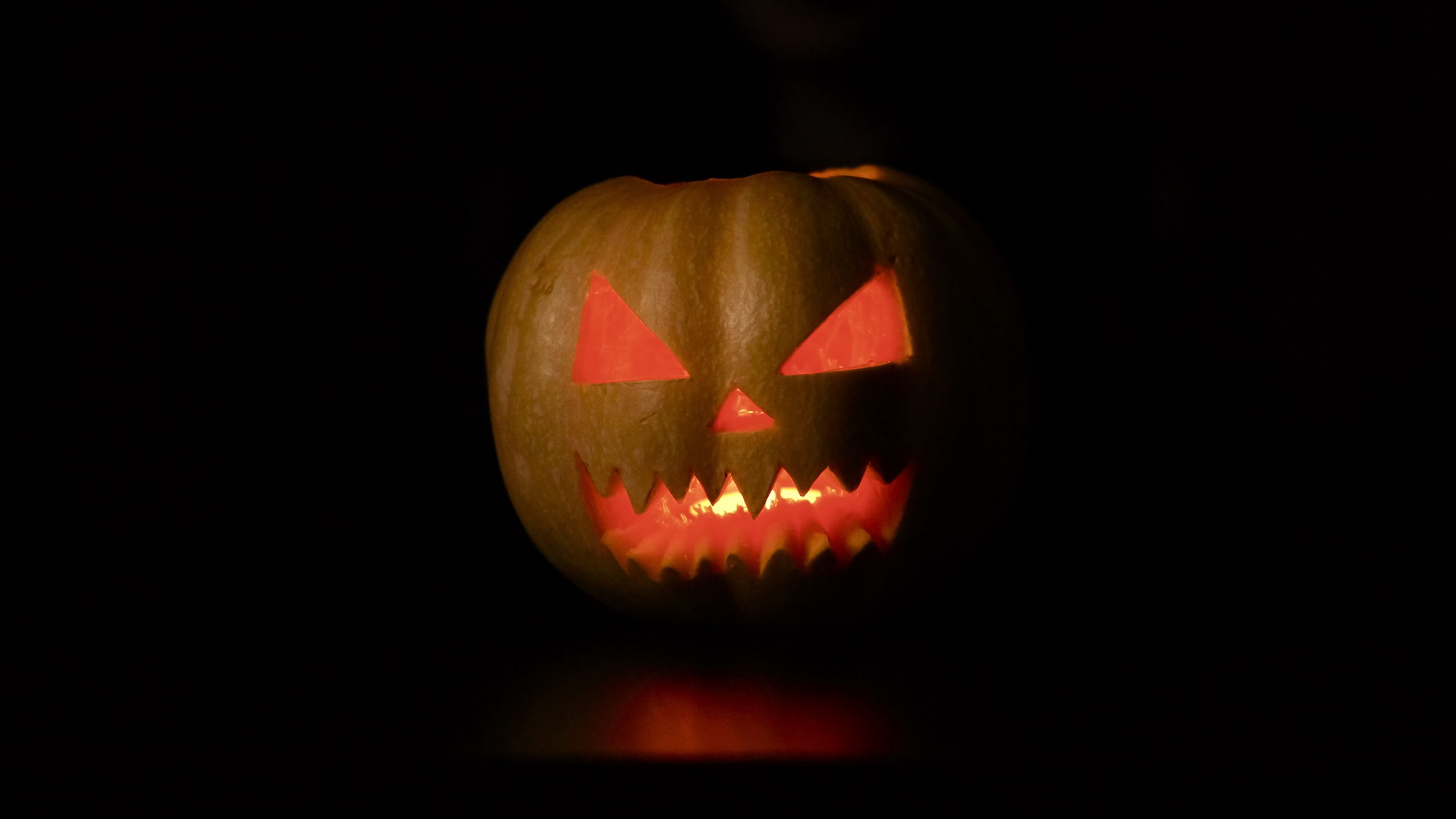 Do we have to toss Halloween out the window this year, too? Public health experts give some guidelines