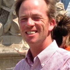 Robert Boatright
