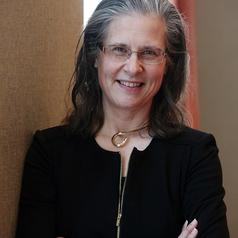 Shelley MacDermid Wadsworth