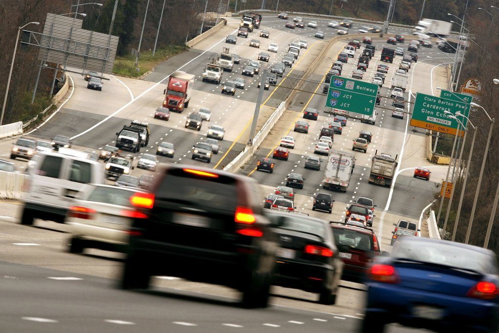 Hundreds apply for parent-taught driver's education under new law