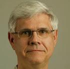Bill Theobald