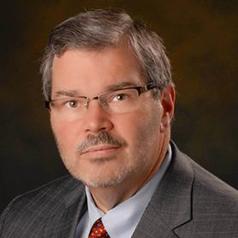 Paul K. Halverson