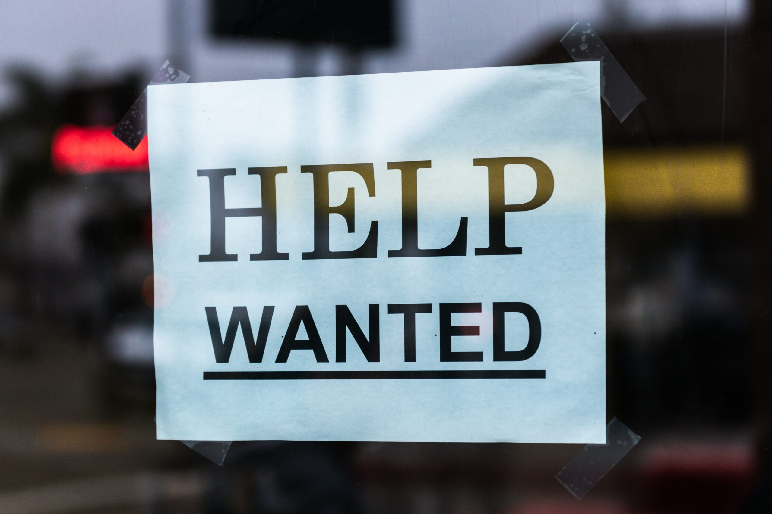 Federal unemployment benefits end today. What does that mean for Iowans?