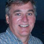 Ronald C. Desrosiers