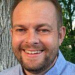 Kevin Shafer