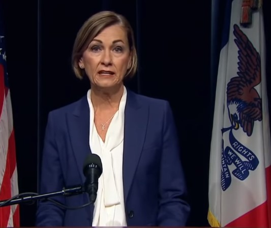 Reynolds disputes Sand's claim that she used taxpayer money 'to promote herself'