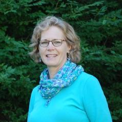 Ann Oberhauser