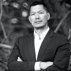 Peter Chin-Hong