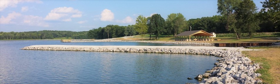 Lake Darling continues to fight bacteria problems after $12M restoration