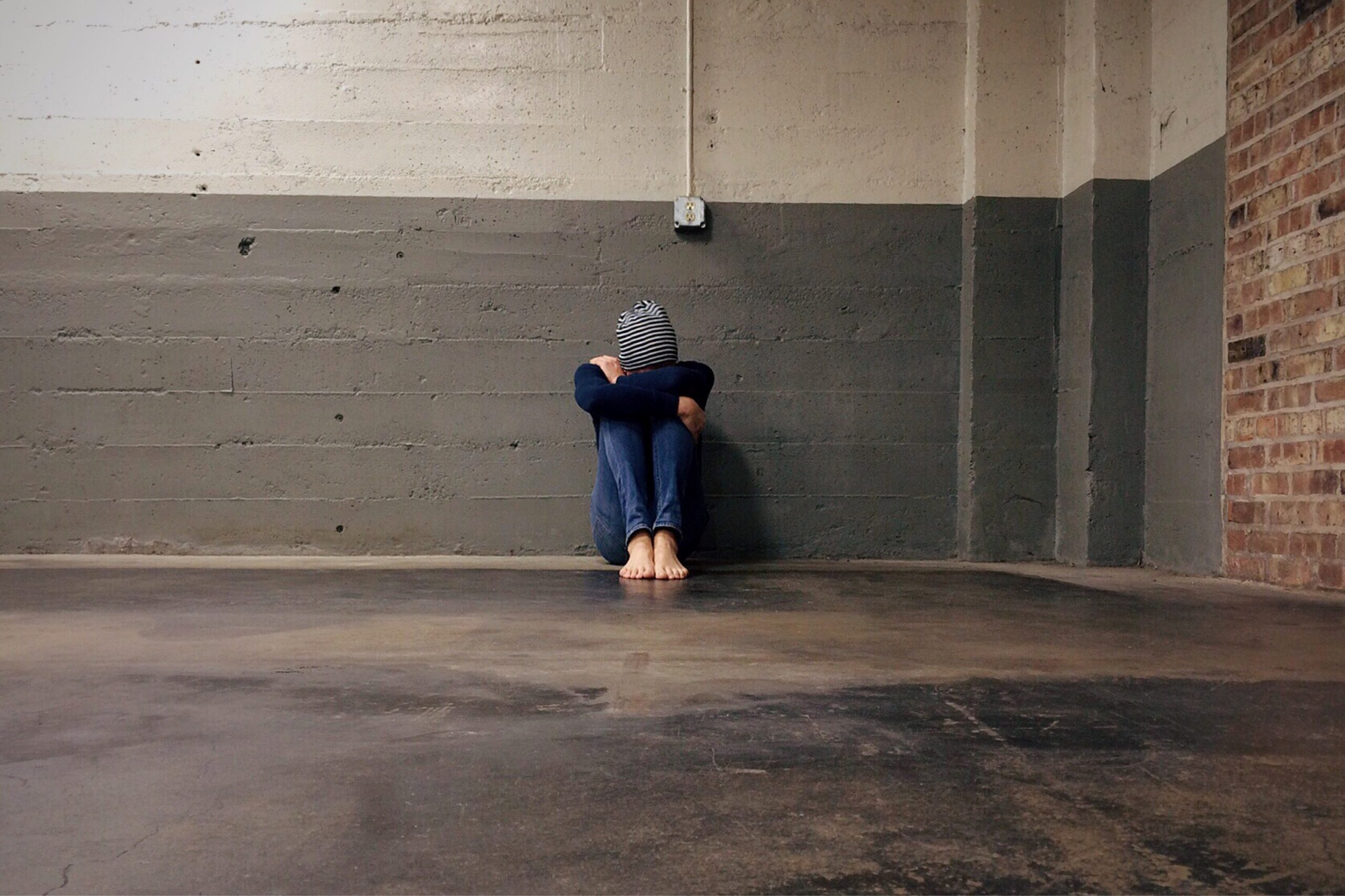 Mental health groups say they were unaware of new $20 million program