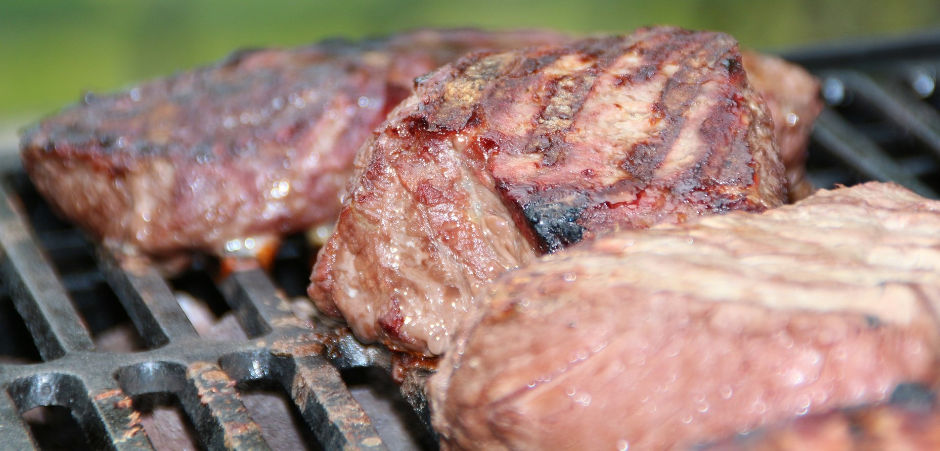 Ag experts, Iowa D.C. delegation eye ways to add meatpacking competition