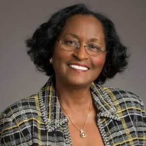 Janice Ellis