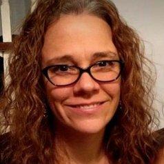 Jennifer Girotto